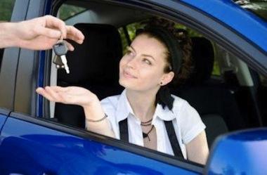 Покупка подержанного автомобиля2