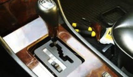 Правильная буксировка автомобилей с АКПП