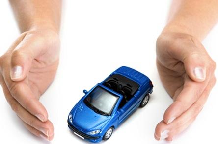 Стоимость страхования авто