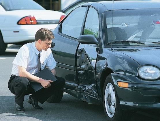 Стоимость страхования авто2