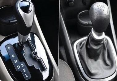 видео уроки как быстро научиться водить машину