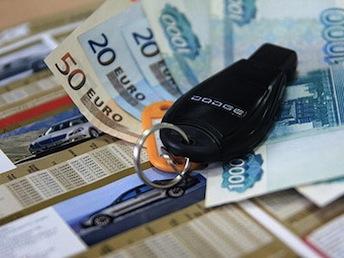 Справка для пособий в соцзащиту о доходах образец