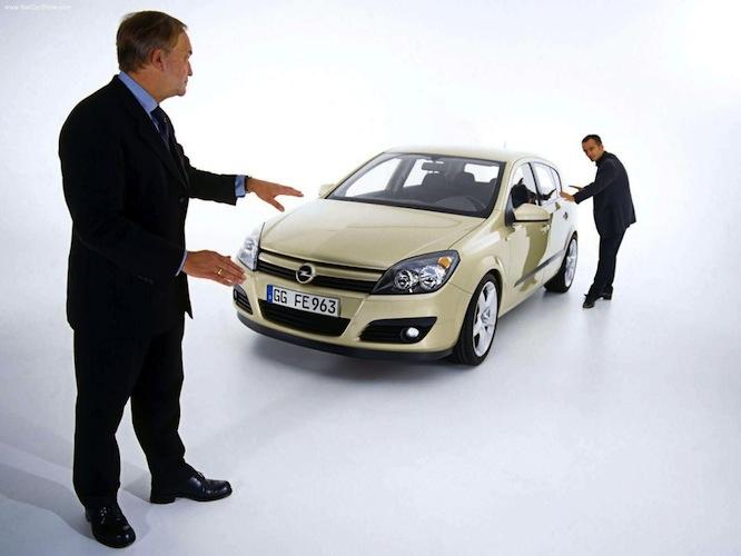 осмотр кузова автомобиля при покупке4
