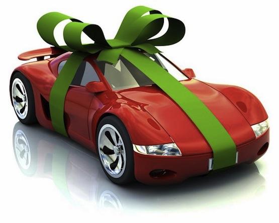 Дкп автомобиля 2014 бланк
