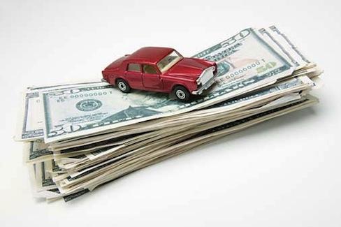 Как продать автомобиль самому себе2