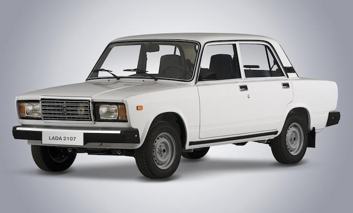 Автомобили до 2 тысяч рублей - 11 km ru