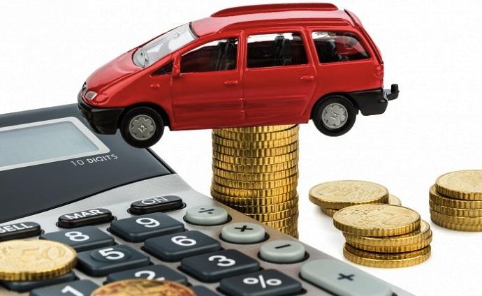 Расчет транспортного налога1