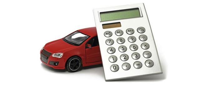 Выгодно ли брать авто в кредит