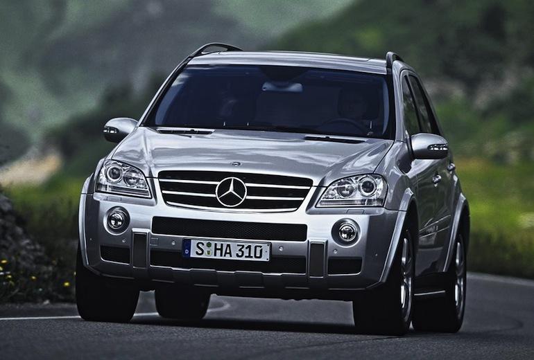 Покупка автомобиля в Германии-2