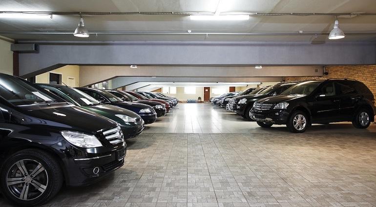 Покупка автомобиля в Германии-3