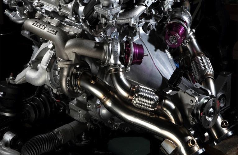 Увеличиваем мощность двигателя1