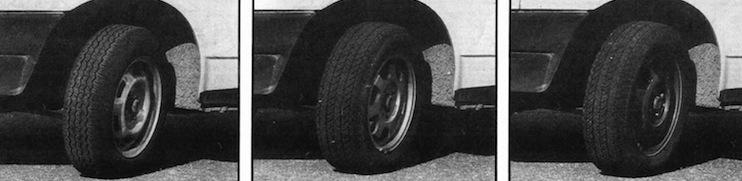 Выбор шин для автомобиля2
