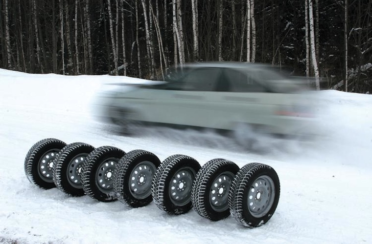 Выбор шин для автомобиля3