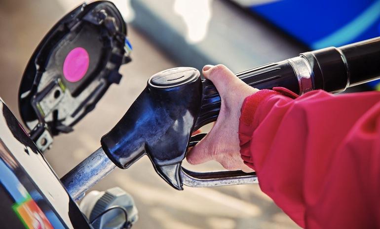 95 или 92 бензин4