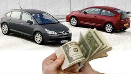 Автомобиль в рассрочку без участия банка