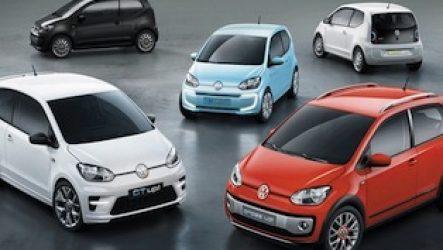 Расход бензина: самые экономичные авто