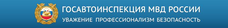 Проверяем авто на ограничения на официальном сайте ГИБДД