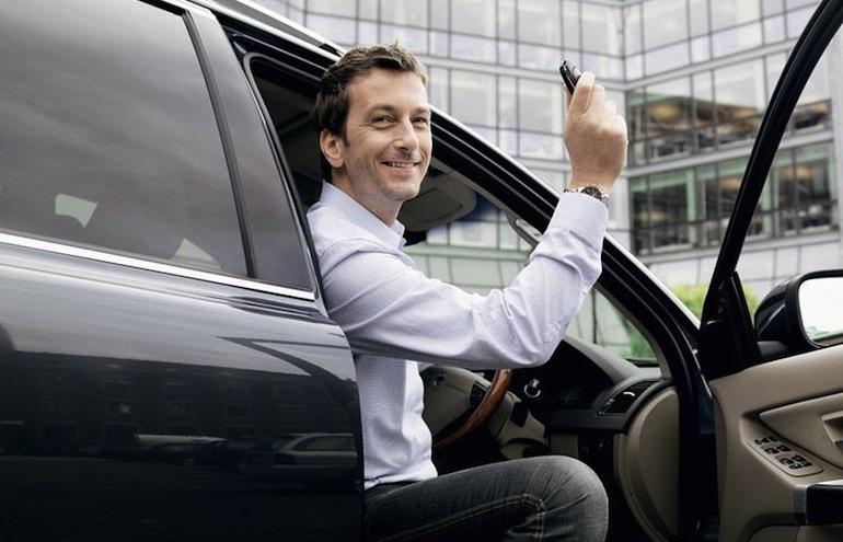 Как оформить кредит на автомобиль