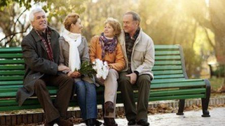 Кредит на авто в Сбербанке для пенсионеров