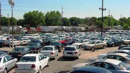 Покупка машины в Беларуси для РФ