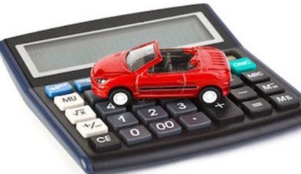 Кредит на машину по 2 документам, без первого взноса