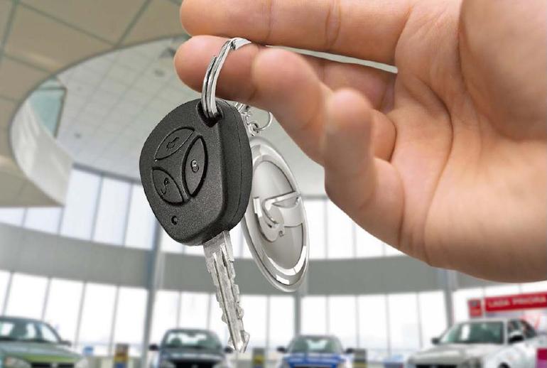 Как взять кредит на машину в Сбербанке3