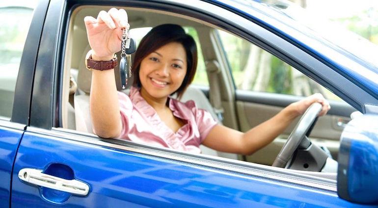 Кому доступно получение автокредита?