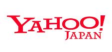 Yahoo!Japan-автоаукцион