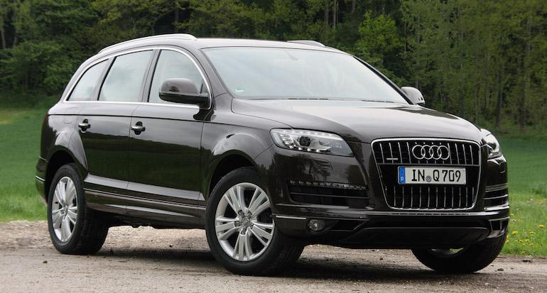 Audi Q7-1