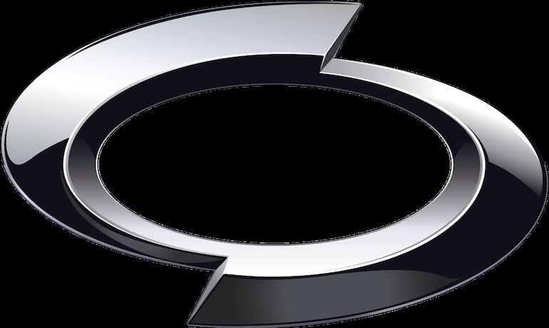Renault-Samsung Motors