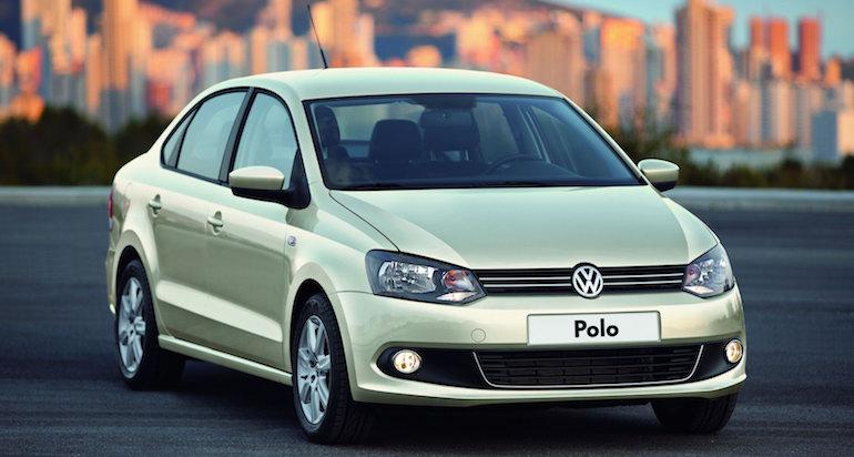 polo sedan-1