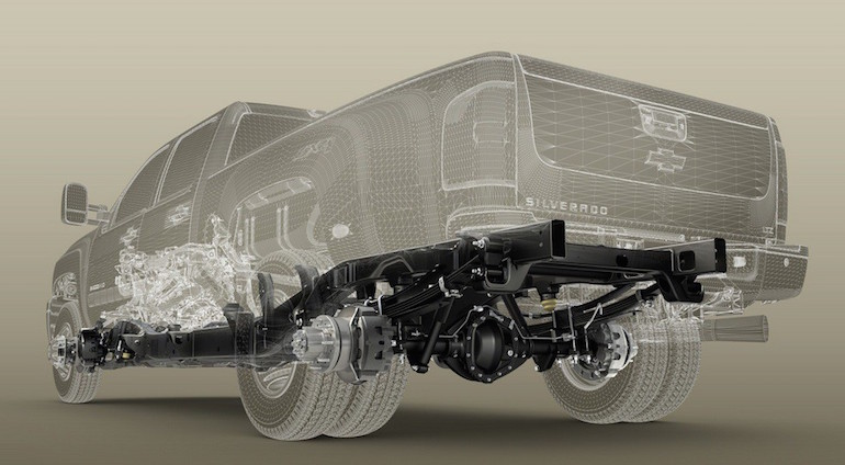 сравнение toyota hilux и Volkswagen amarok