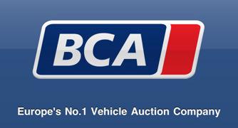 BCA-europe.com