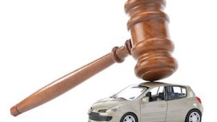 Немецкие автомобильные аукционы