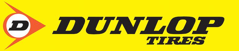Dunlop34