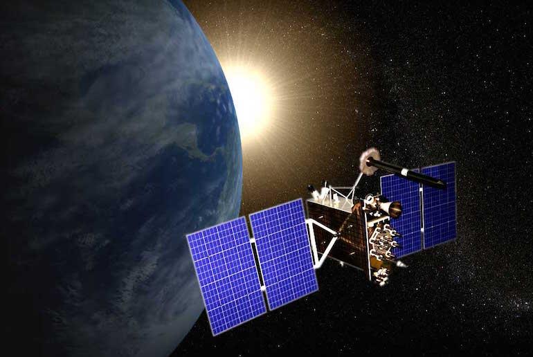 GLONASS2