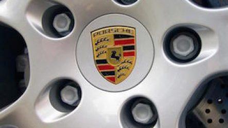 Разболтовка дисков