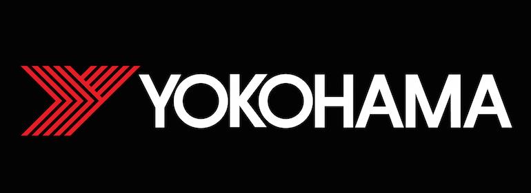 YOKOHAMA34