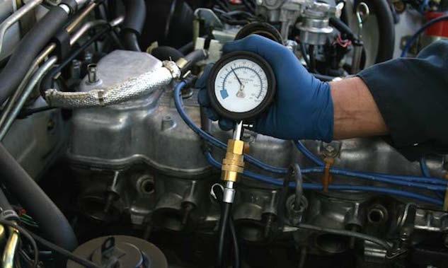 компрессометр своими руками3