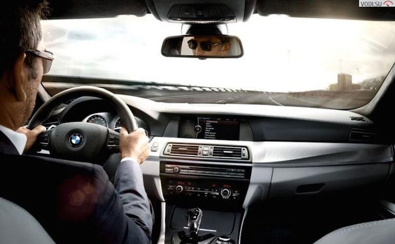%22Трезвый водитель%22 и страхование3
