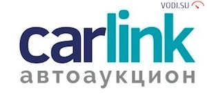 Carlink B2B-1