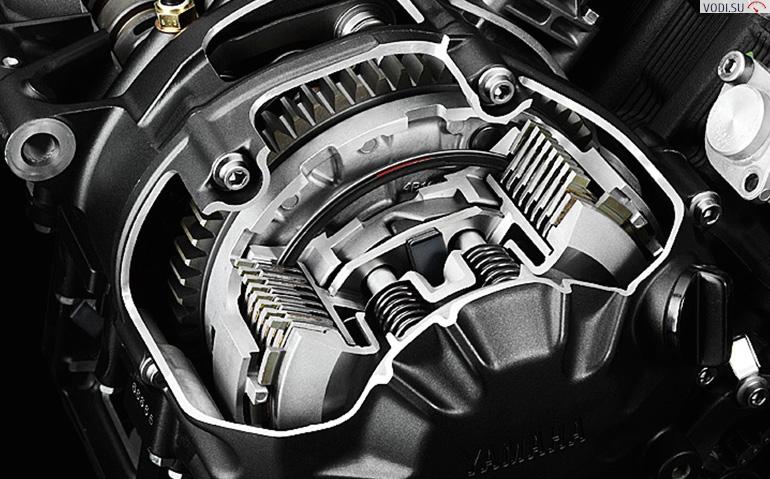 Торможение двигателем это как? Плюсы и минусы способа