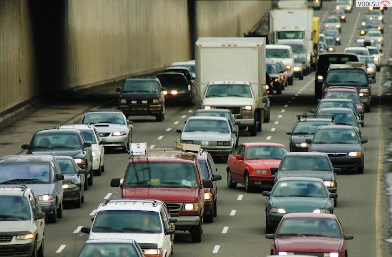 транспортного налога