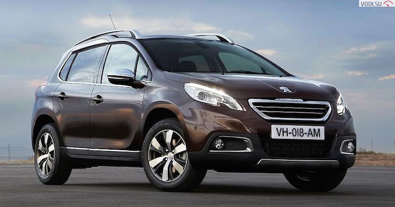 Peugeot 2008-143