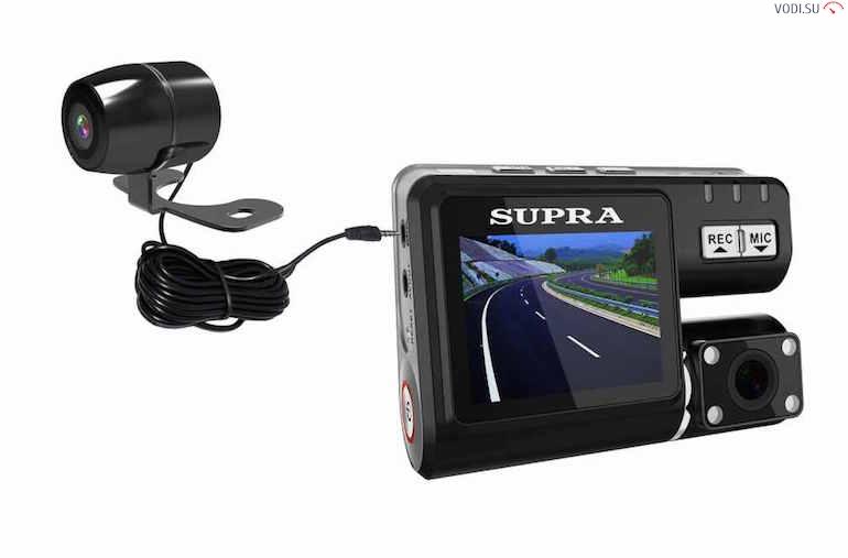 Выбор видеорегистратора2