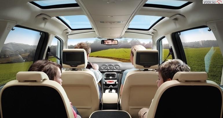 Ford Galaxy34
