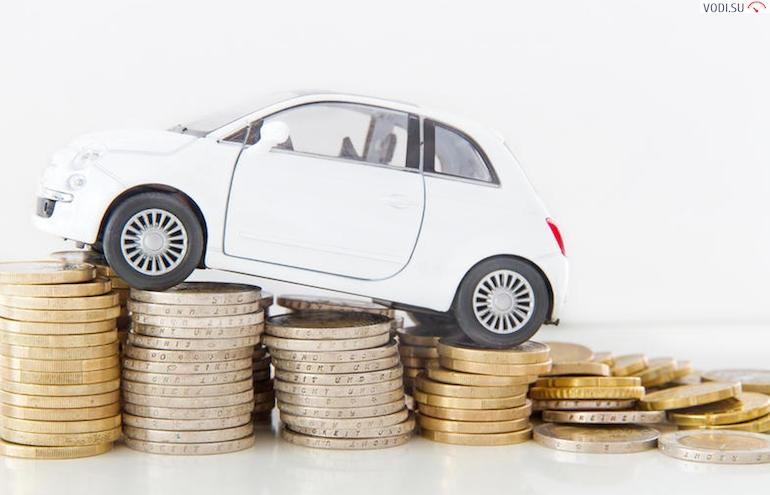Залоговые автомобили3