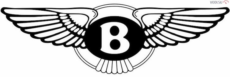 Bentley144