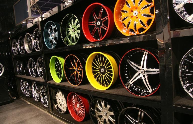 Маркировка колесных дисков4