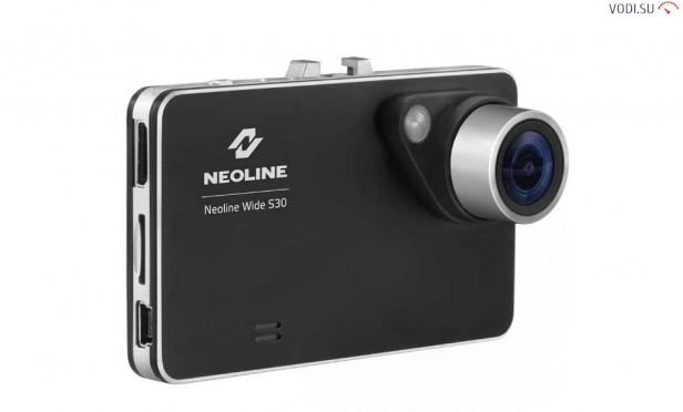 Neoline Wide S30